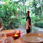 Het Samui Garden Resort biedt de komende wintermaanden weer perfecte accommodatie mogelijkheden voor onze overwinteraars. Lees hier de informatie voor een lekker verblijf in het Samui Garden Resort in de Superior Suite Villa