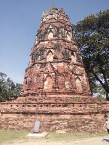 tempels 2018