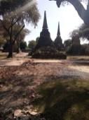 2018 ayutthaya