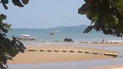 strand bij jomtien beach condo