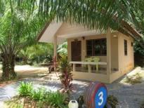 Kiang Khaolak Resort (1)