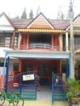 Sportvillage House no 27 for rent