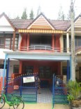 Sportvillage House no 27 for rent