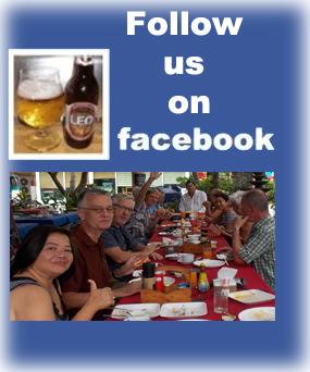 follow MY Rooms Thailand on Facebook