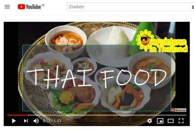 https://www.youtube.com/channel/UCddKL8gp2eAN25xJV_EI9PA