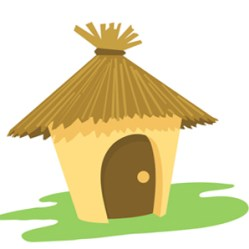villas for rent Thailand