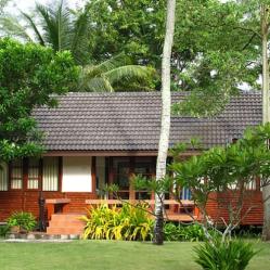 villa-bankrut-Suan-Bankrut-Beach-Resort