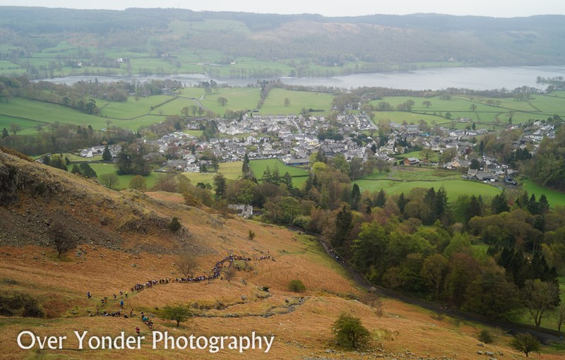 Coniston Photos Available