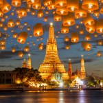 6 Amazing Things That Bangkok Has to Offer to Convince You to Visit at Least Once in Your Lifetime