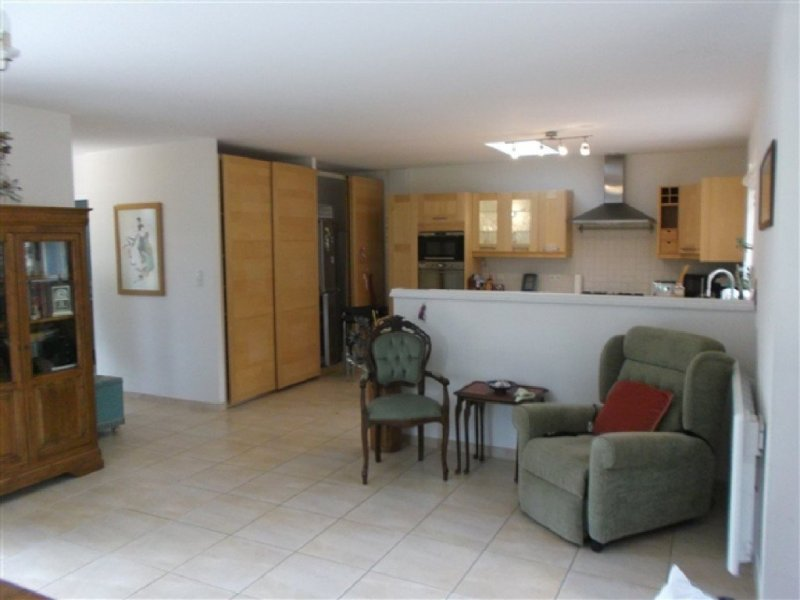 House for Sale in Craon