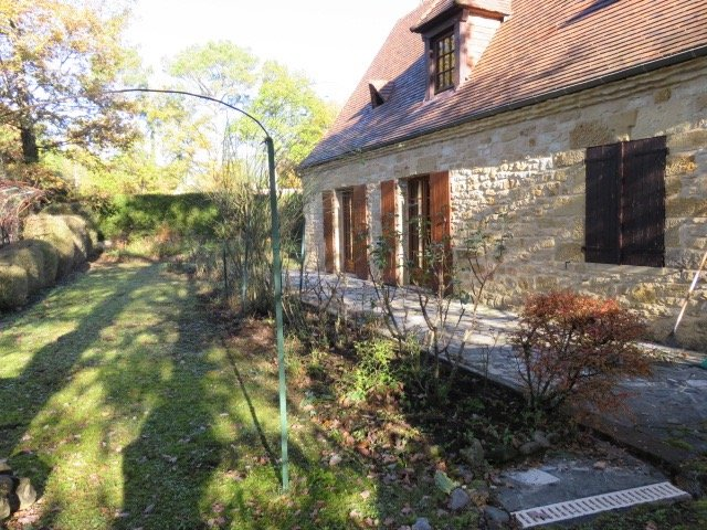 House for Sale in Beynac-Et-Cazenac