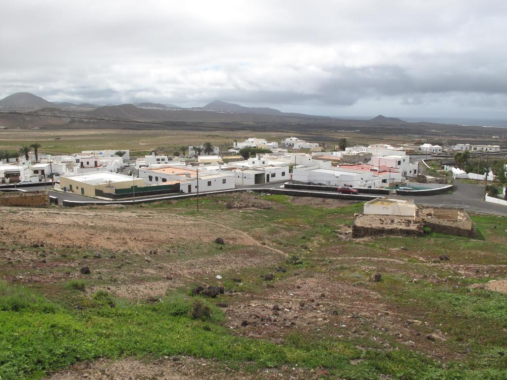 Property for Sale in Soo, Lanzarote, Spain