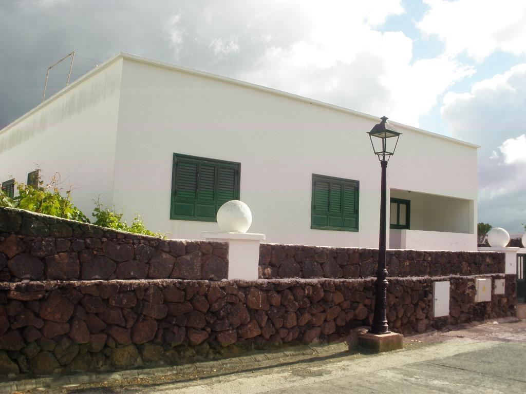 House for Sale in ., Lanzarote, Spain