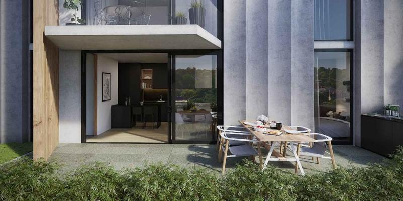 Apartment for Sale in VIC