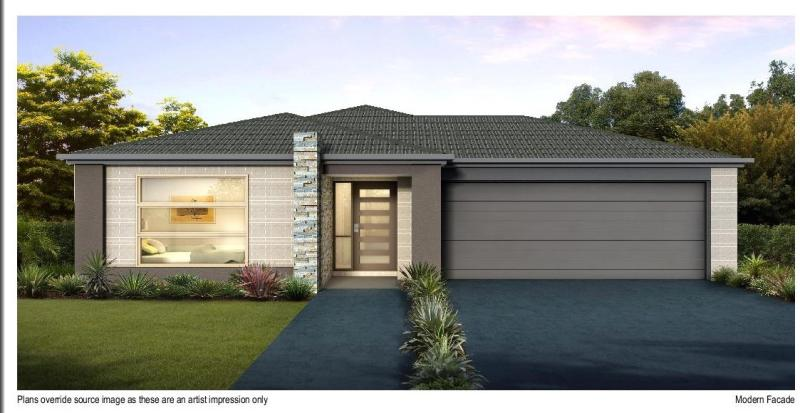 House for Sale in VIC, Australia