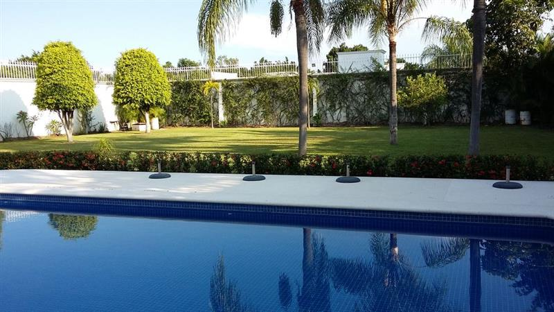 House for Sale in Morelos