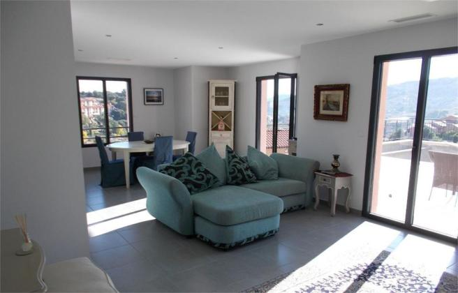 House for Sale in Collioure