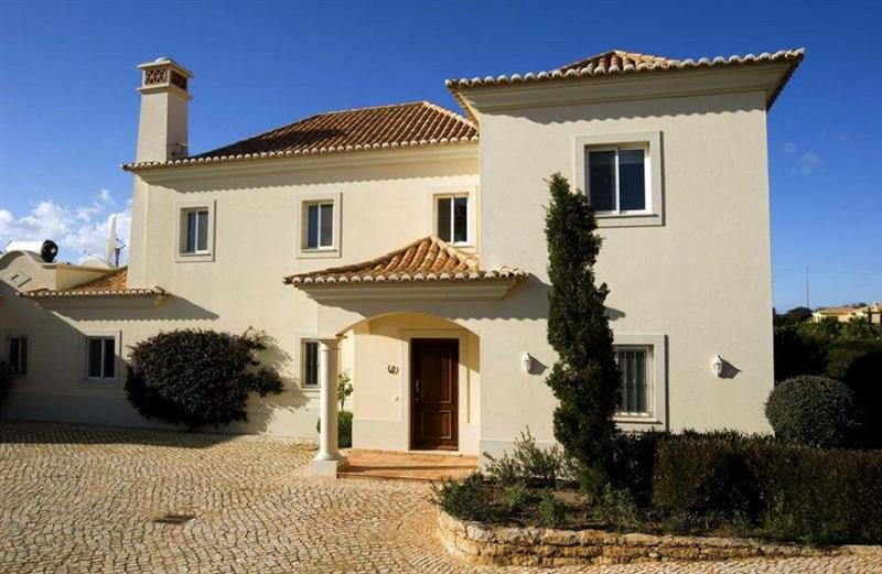 House for Sale in Martinhal, Faro, Portugal