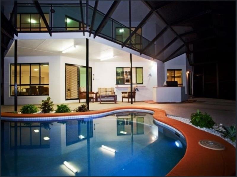 House for Sale in Mackay