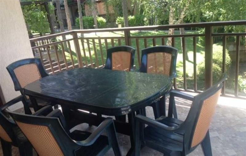 Flat for Sale in Sozopol