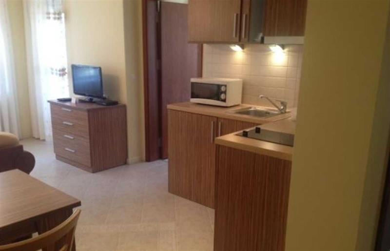 Flat for Sale in Sozopol, Burgas, Bulgaria