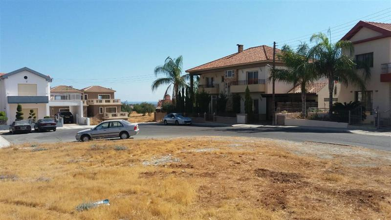 Property for Sale in Limassol, Lemesos, Cyprus