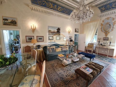 2 Bedroom Apartment for Sale in Bordighera