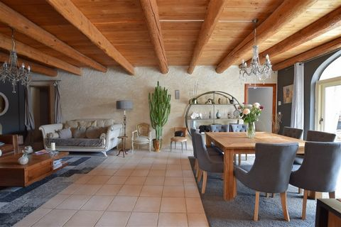 13 Bedroom Apartment for Sale in Sommières