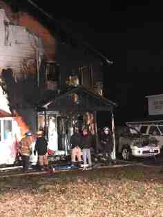 Jan 2018 House Fire 3