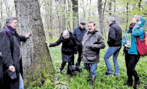 Mitglieder_der_Arbeitsgruppe_Wald