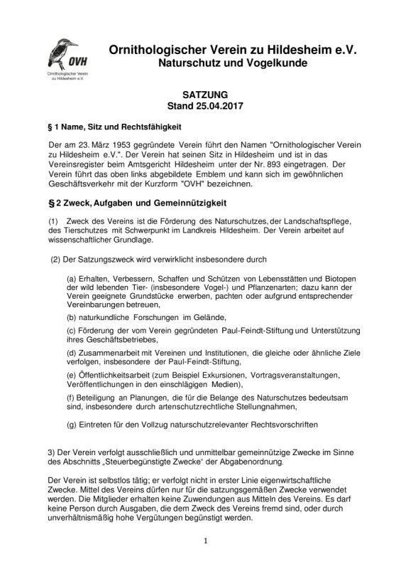 Ausgezeichnet Motorrad Club Satzung Vorlage Bilder - Entry Level ...
