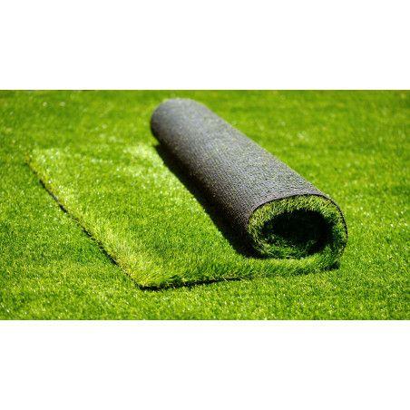 pelouse synthetique gazon synthetique
