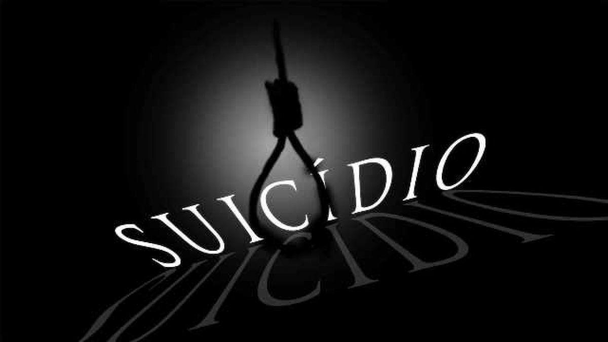 Resultado de imagem para suicidio nome