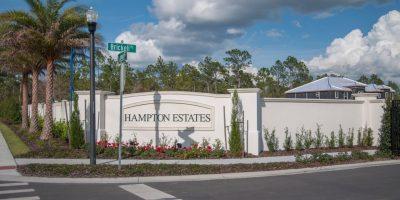 hampton-estates-2