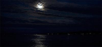 midnight_400