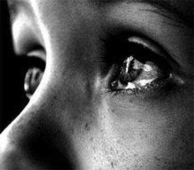 tears01_400