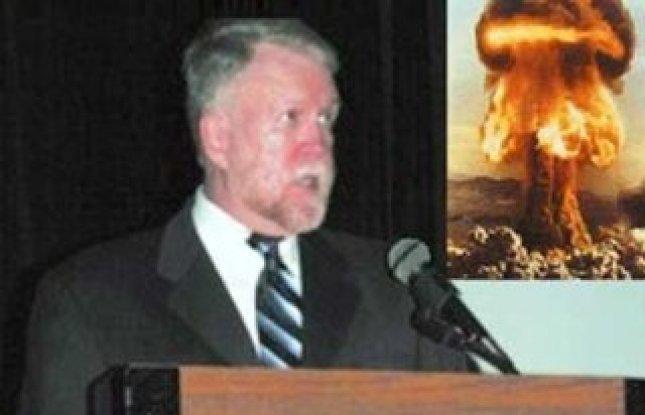 OVNIs/armas nucleares: Por que o governo dos EUA está escondendo o que sabe?