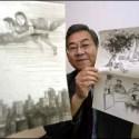 Extraterrestres vivem entre nós, afirma ex-oficial de relações exteriores da China 1
