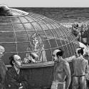 """O caso misterioso da """"Utsuro-Bune"""" 68"""