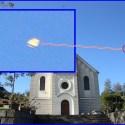 Relatos de avistamentos de OVNIs por nossos leitores (26/2/2012) 55