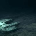Teoria diferente para a Anomalia do Mar Báltico é publicada em site britânico 1
