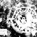 Você sabia que os russos encontraram prova de vida alienígena na Lua? 3
