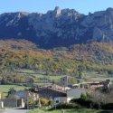 Autoridades francesas baniram acesso ao Pico de Bugarach 36