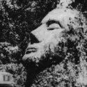 Nova decepção sobre documentário da revelação maia de Raul Julia-Levy 46