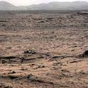Marte: um lugar apto para abrigar a vida 40