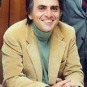 10 livros de Carl Sagan 16