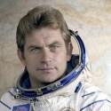 """Cosmonauta: """"Havia um objeto brilhante debaixo da estação espacial"""" 7"""
