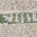 O código do Manuscrito Voynich NÃO foi decifrado ... ainda 16