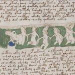 O manuscrito de Voynich contém uma mensagem genuína, alega pesquisador 5