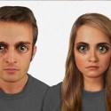 Como será a raça humana em 100.000 anos? 10